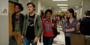 Love, Simon Was Age-Restricted In Singapore Because Of LGBT Themes