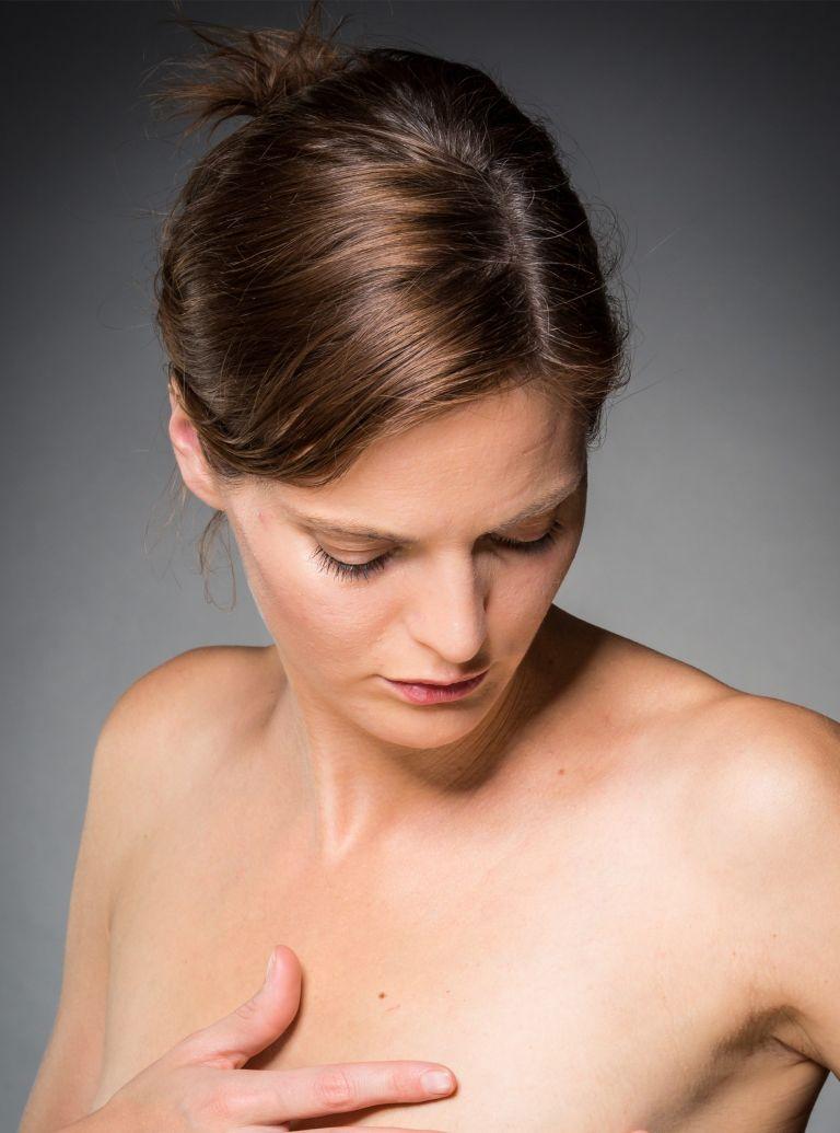 breastexamination
