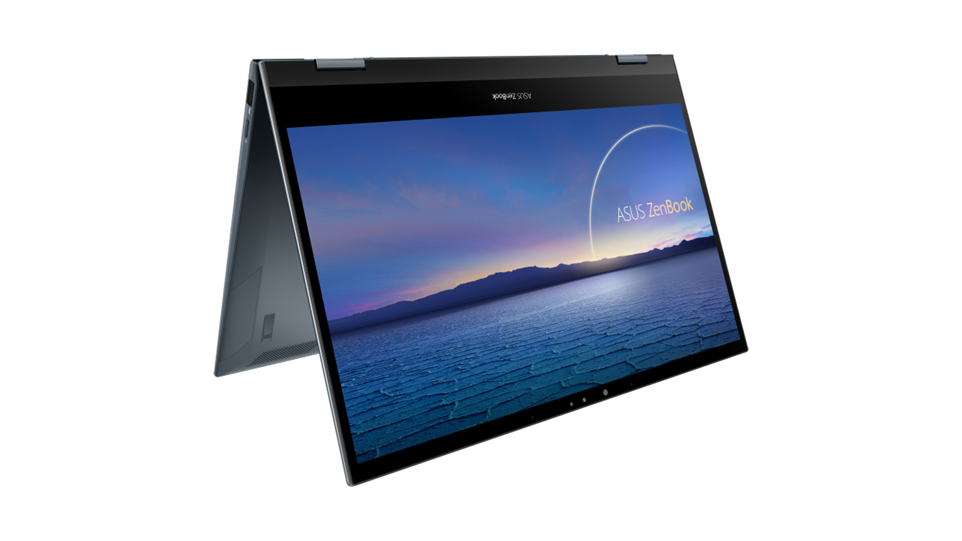 Asus ZenBook Flip 13 2-in-1 laptop