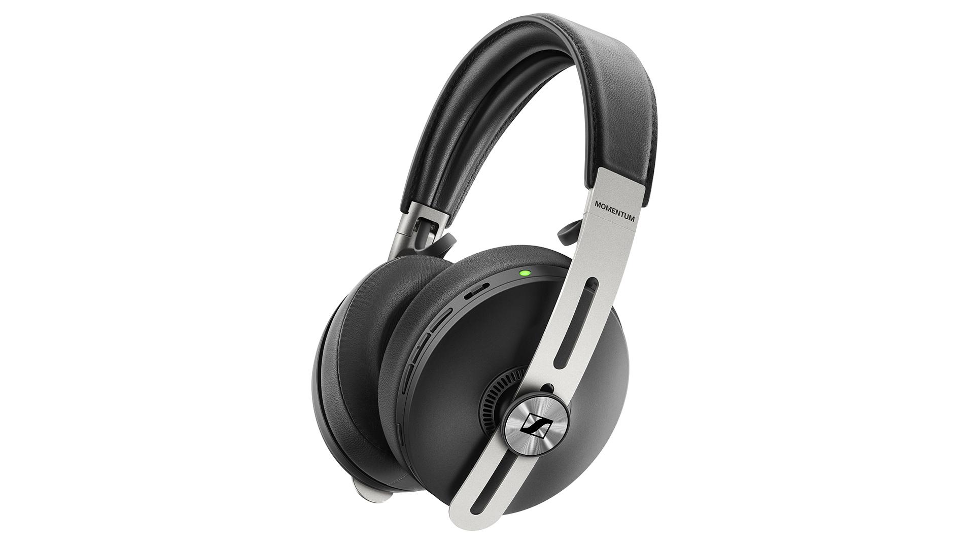 Headphones Christmas 2021 Best Headphones 2021 What Hi Fi
