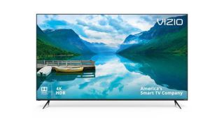 Best Vizio TVs: Are they any good? Which are the best deals?