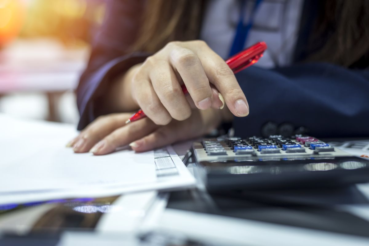 Mortgage overpayments: why they can be a sound financial decision