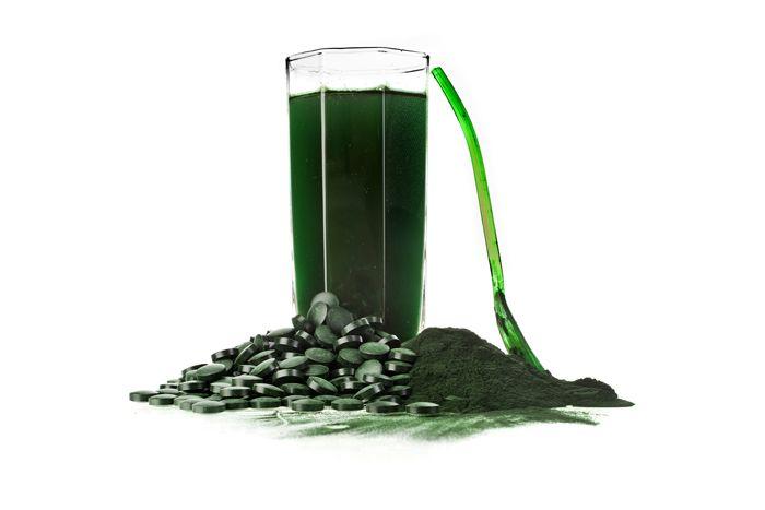 Spirulina: Nutrition Facts & Health Benefits | Live Science