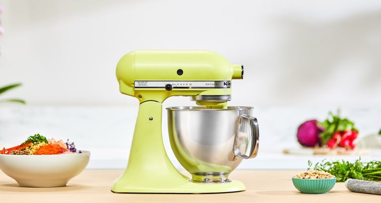 KitchenAid-sale
