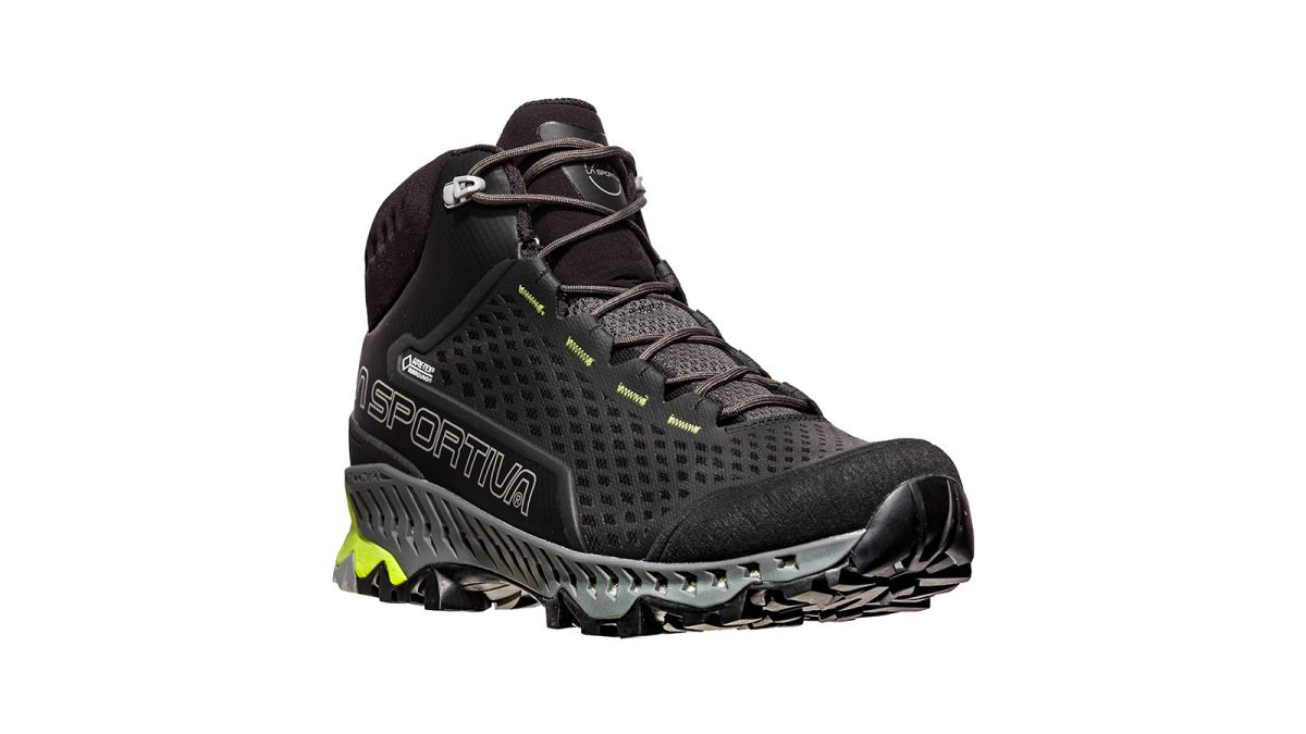 15ba32123b9 Best hiking boots 2019: dominate walking in all conditions | T3