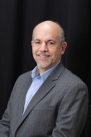 Almo Professional A/V Adds Jay Saret to Business Development Manager Team