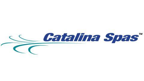 Catalina Spas review