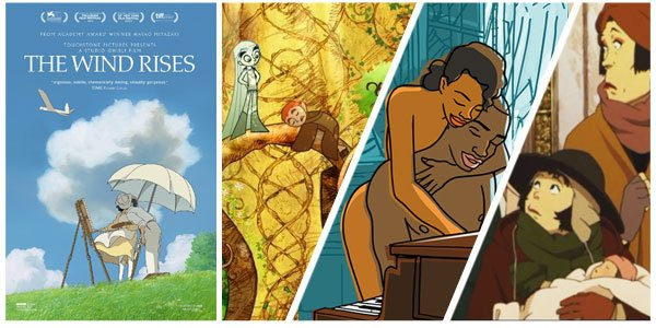 Now Streaming: Netflix Instant Alternatives To Pompeii, The