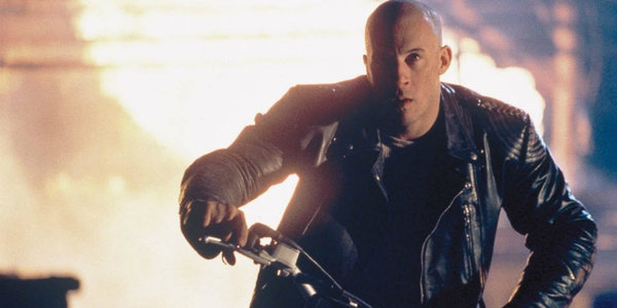 What The xXx Cast Is Doing Now, Including Vin Diesel