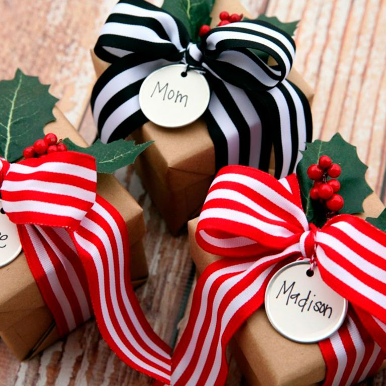 Eighteen25-Possible-COVER Brown Paper Wrapping Ideas