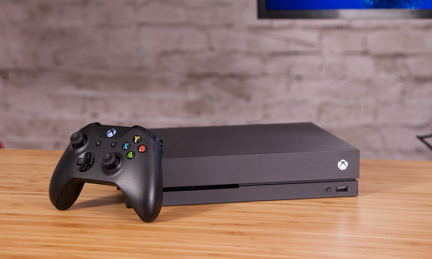 Killer Deal: Xbox One X Is Now $110 Off with Coupon | Tom's Guide