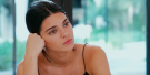 Selena Gomez Fans Are Not Happy With Kendall Jenner Right Now, And She Can Thank A Dress Choice
