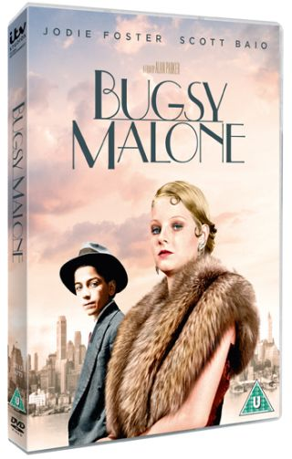 Bugsy-Malone-DVD-3D