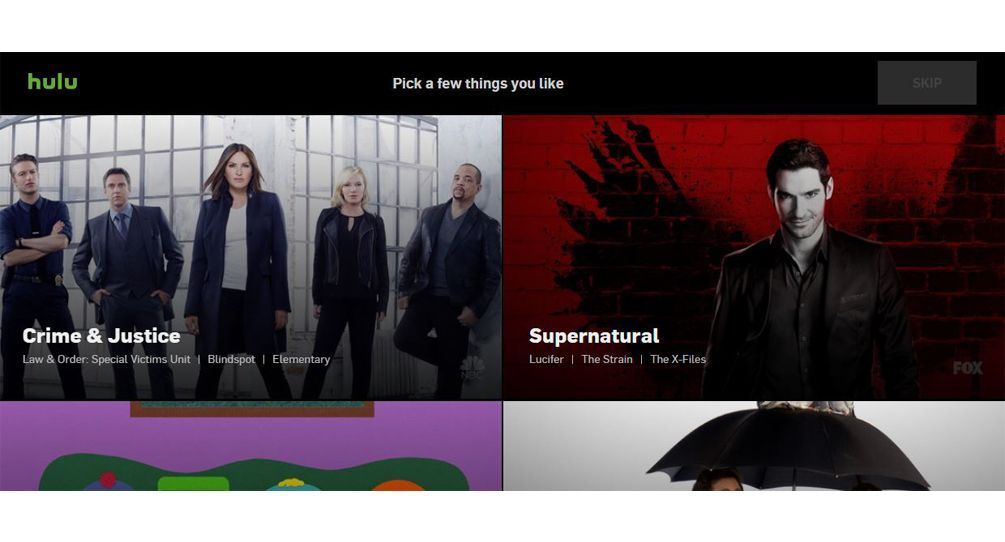 Hulu Review - Pros, Cons and Verdict | Top Ten Reviews