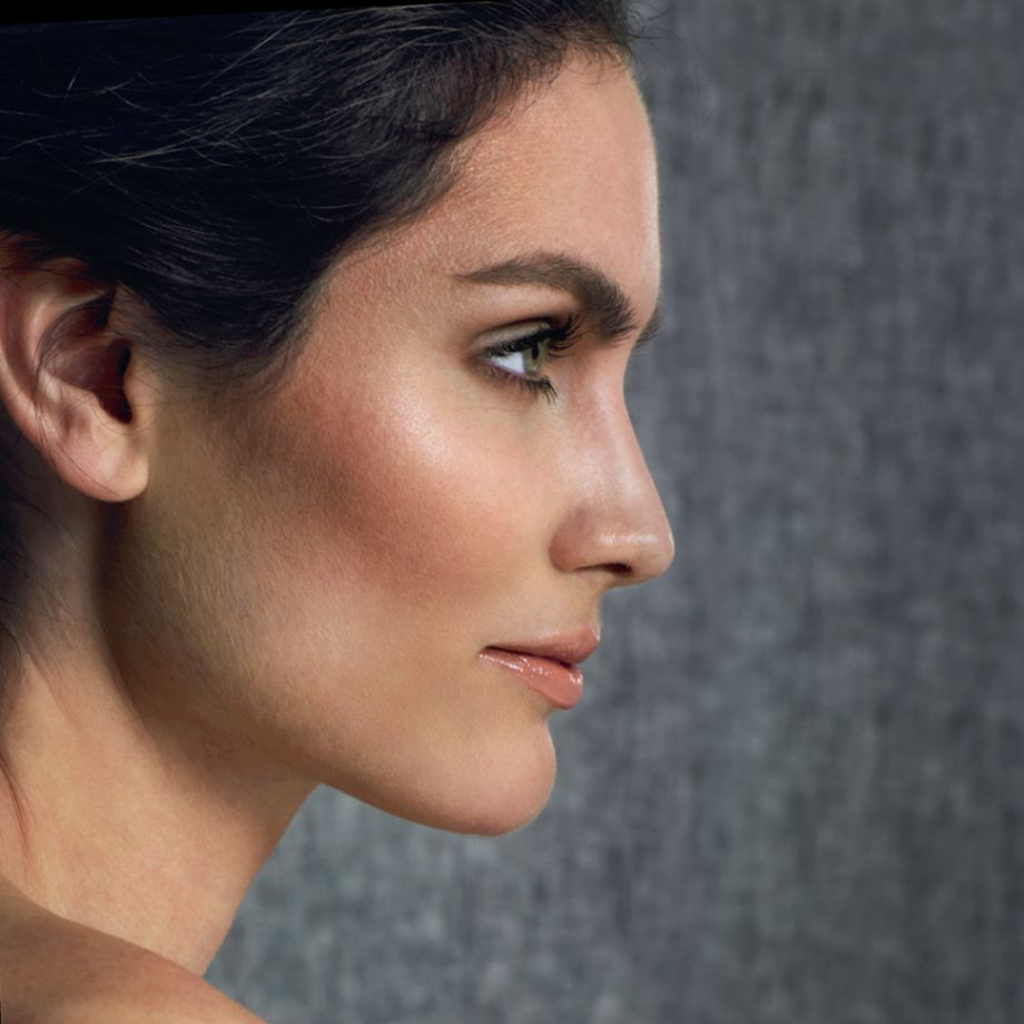 Could Skin Fasting' Renew Your Complexion