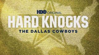 Hard Knocks 2021: Dallas Cowboys