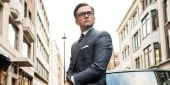 Kingsman 2 Reviews Are Out, Here's What The Critics Are Saying