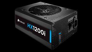 Corsair HX1200i