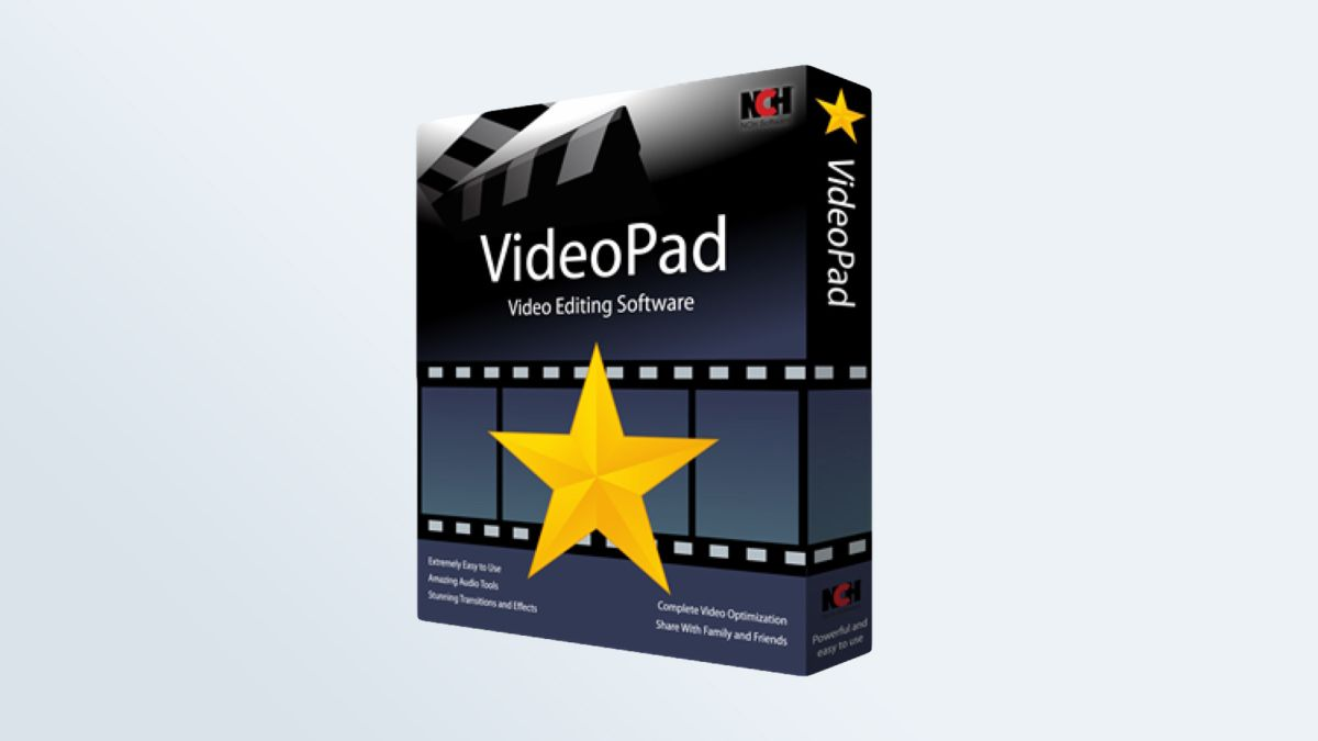 The Best Cheap Video Editing Software of 2019 | Tom's Guide