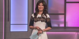 Big Brother Season 23: What's Better About The New Season, And What Still Needs To Change