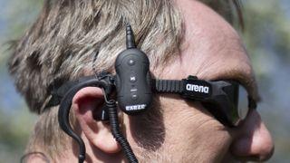 Best waterproof headphones: Exeze Rider