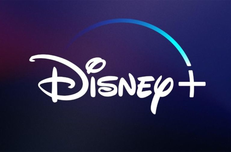 disney+ subscription service uk introductory offer