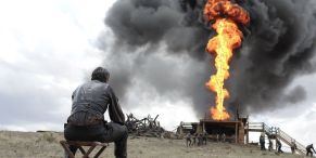 Paul Thomas Anderson's Best Movies, Ranked