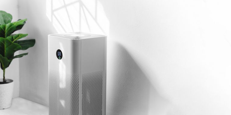 how to use your air purifier