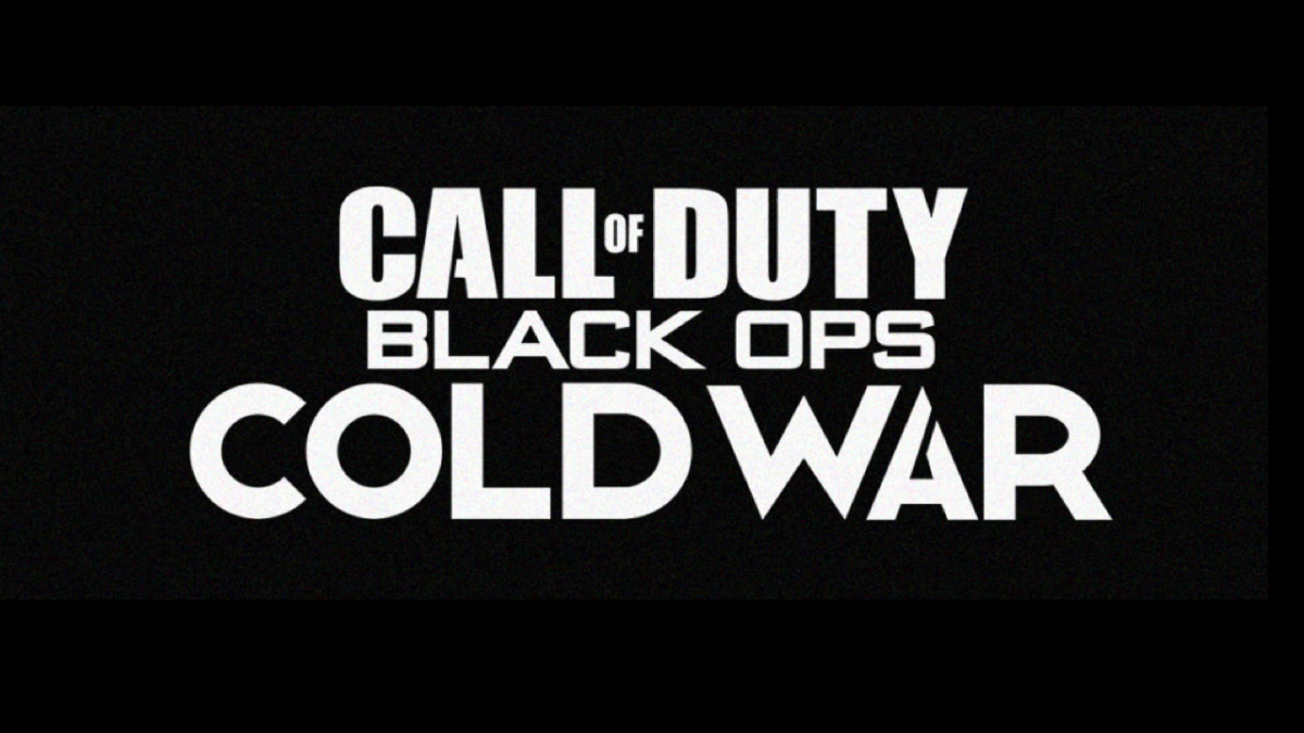 call of duty warzone logo no background