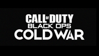 It Looks Like Call Of Duty Black Ops Cold War Has Been Leaked By