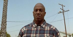 Adam Sandler, Ice Cube And More Pen Tributes To Late Actor Tiny Lister