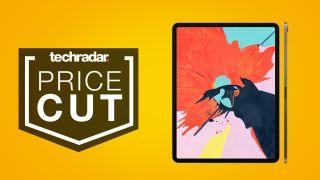 iPad Pro deals 4th of July sales price cheap