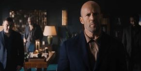 Wrath of Man Reviews Are In, Here's What Critics Are Saying About The Jason Statham Movie