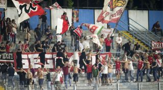 Bari Serie D