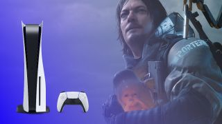 Can you play PS4 games on a PS5?