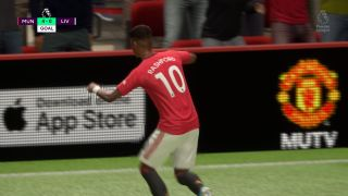 FIFA 20 celebrations list: How to do all of the new and old celebrations