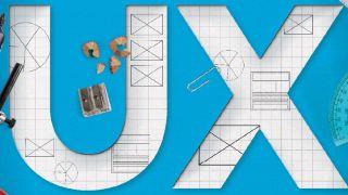 Top UX tools