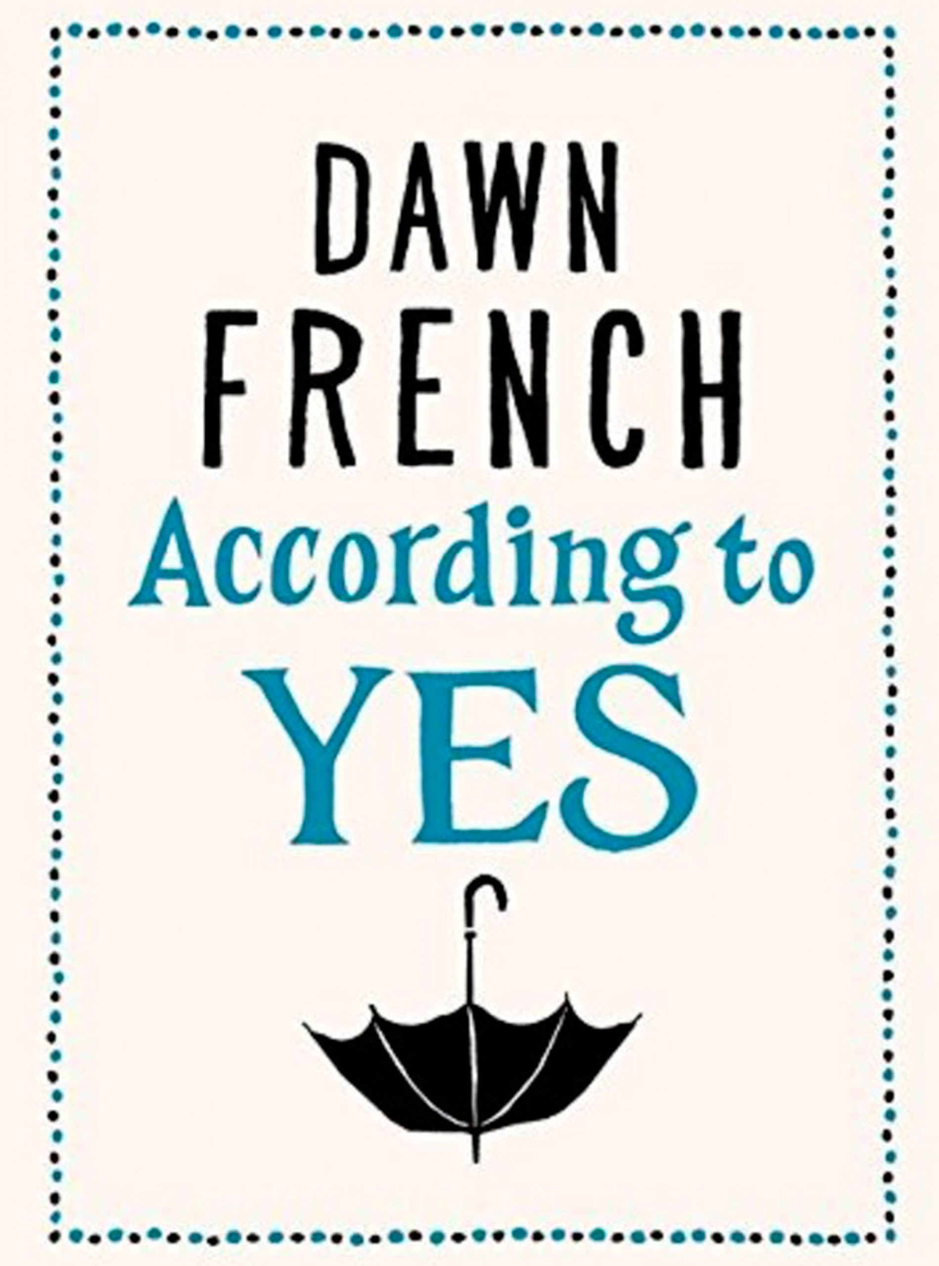 Dawn-French-according-to-yes.jpg