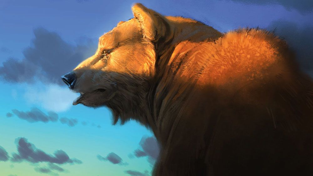 How to draw animals: 15 top tips