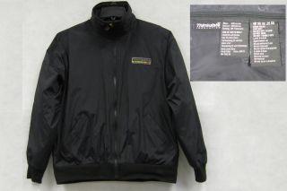 recall, Gerbing, Harley-Davidson, 12-volt heated jacket liners