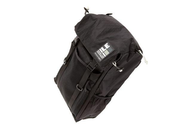 ILE-Race-Day-bag