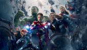 One Main Avenger Could Have A Whole New Look In Avengers 4
