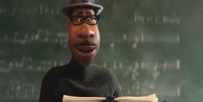 Pixar's Soul Has Screened, Here's What The Critics Are Saying
