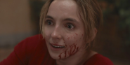 Killing Eve Season 3: 7 Important Things To Remember Before The Premiere
