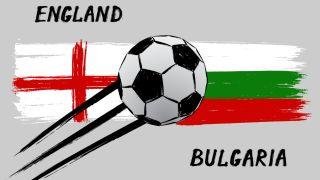 How to watch England vs Bulgaria: live stream Euro 2020