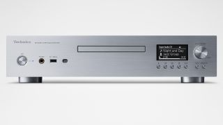 Best CD players 2021: CD players for every budget