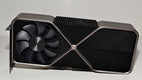 Nvidia's 456.55 Drivers Tested