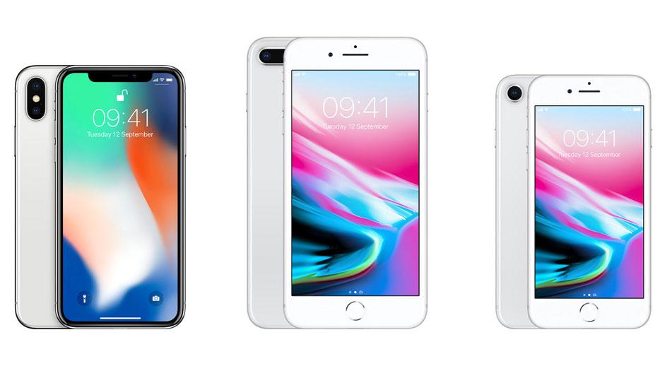 buy online a65ef f9db8 Black Friday iPhone deals in the UK | TechRadar