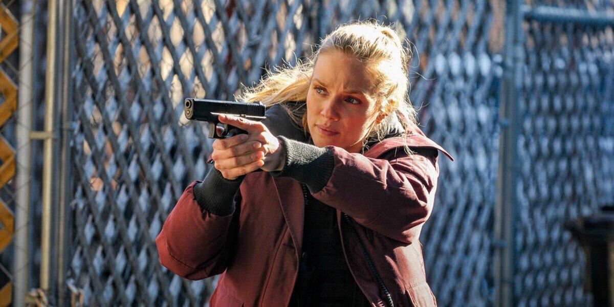 chicago pd season 8 upton gun drawn nbc