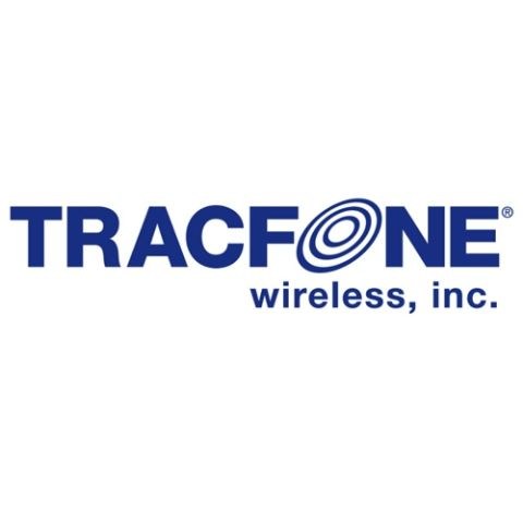 TracFone Review - An Expensive Pay-as-You-Go Feature Phone